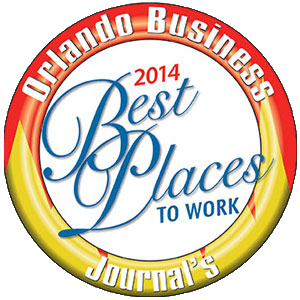 OBJBestPlaces2014