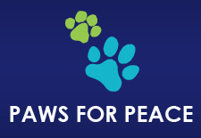 Paws Featured Image