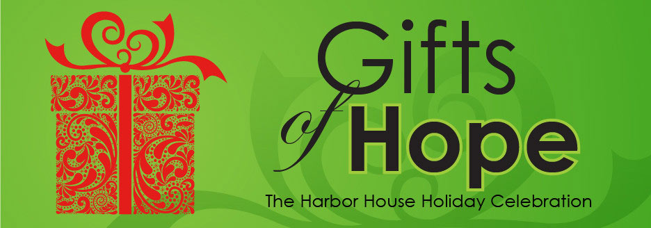 gifts-of-hope