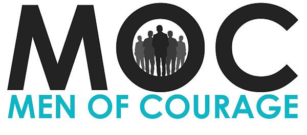 Men-Of-Courage-Logo