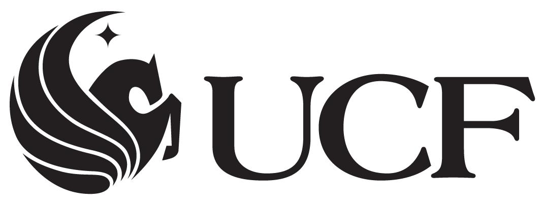 Monogram-K-O-T